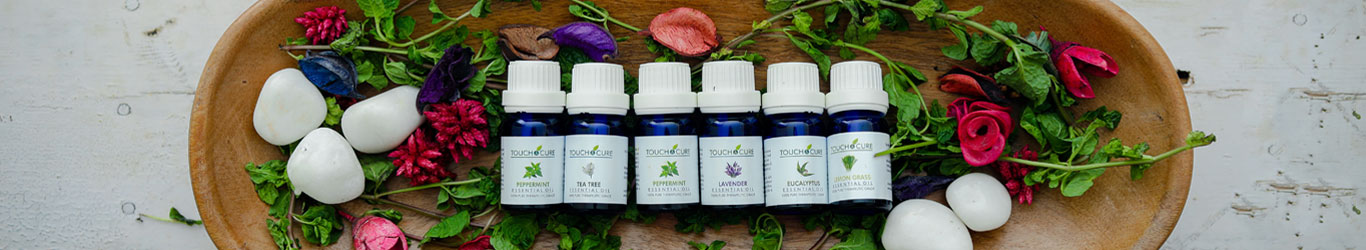 Touch & Cure Essential Oils, Aromatherapy,Spa,Massage,Yoga,Home Product, Home Decor,relaxation therapy